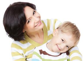 Creating an Effective Parental Mindset