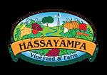 Hassayampa Logo