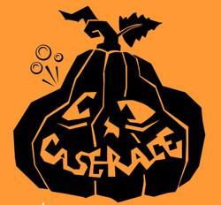 Case Rase Drunkin Pumpkin color.jpg