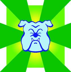 Mitchum Surboards Logo.jpg