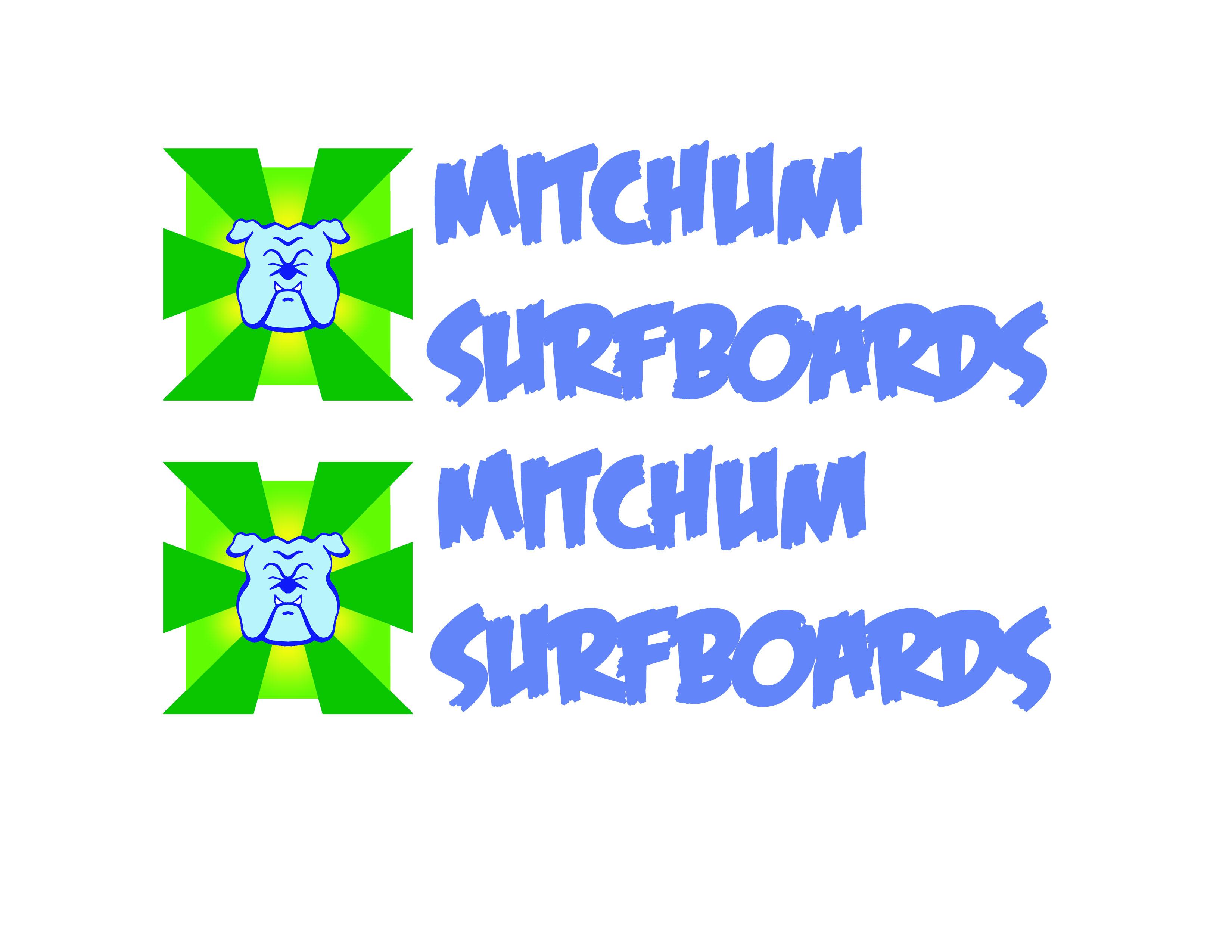 Mitchum layout.jpg