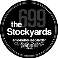 699-stockyards-logo-C.jpg