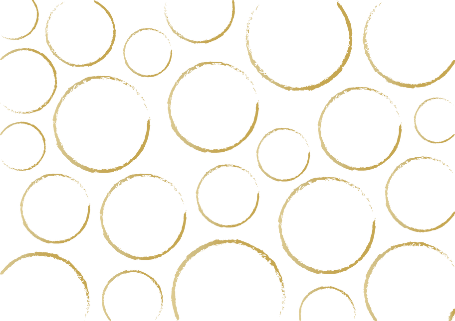 Nicole Rose_pattern_gold.png