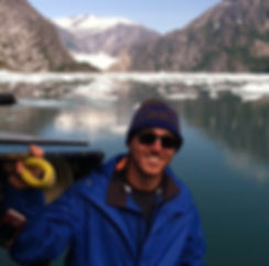 Pranagonia Trenton Doyle Yoga Ayurveda Retreat Earthship Patagonia