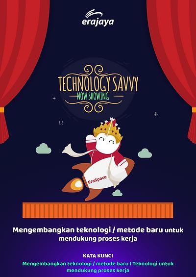 Technology Savvy.png