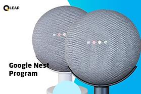 Google nest Program.png