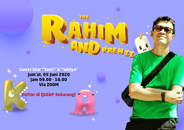 Rahim n Frend cpotr [Recovered]-04.png