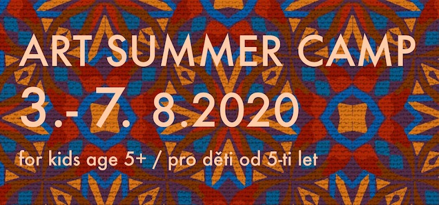 muddumsummercamp2020_edited