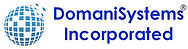 DomaniSystems Logo with trademark.jpg