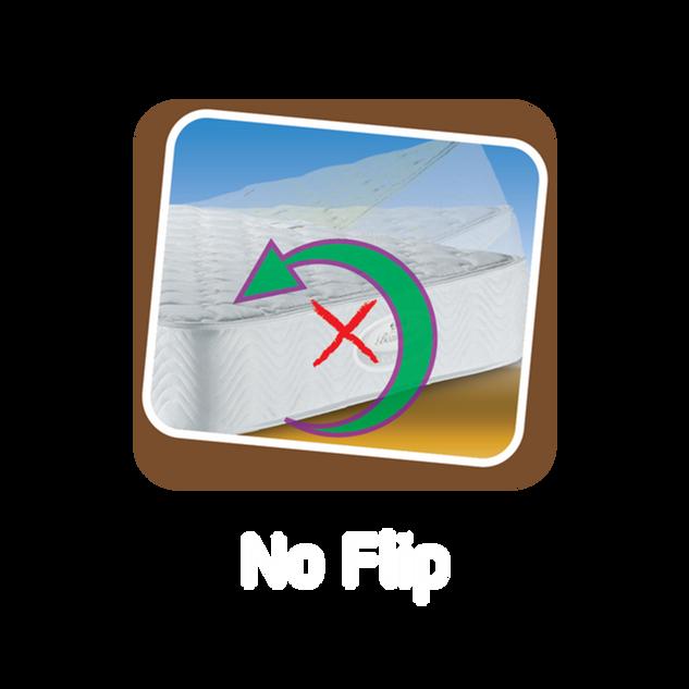 No Flip