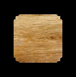 אלמנט עץ גאלרי
