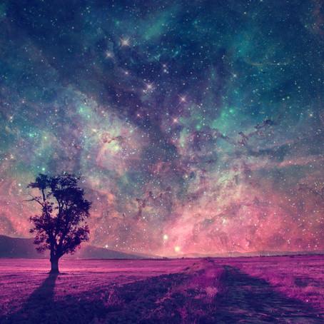למה יש לנו חלומות וסיוטים?