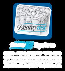 Beautyrest System