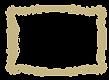 אייקון כלי מיטה סימונס גאלרי