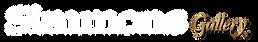 לוגו סימונ גאלרי