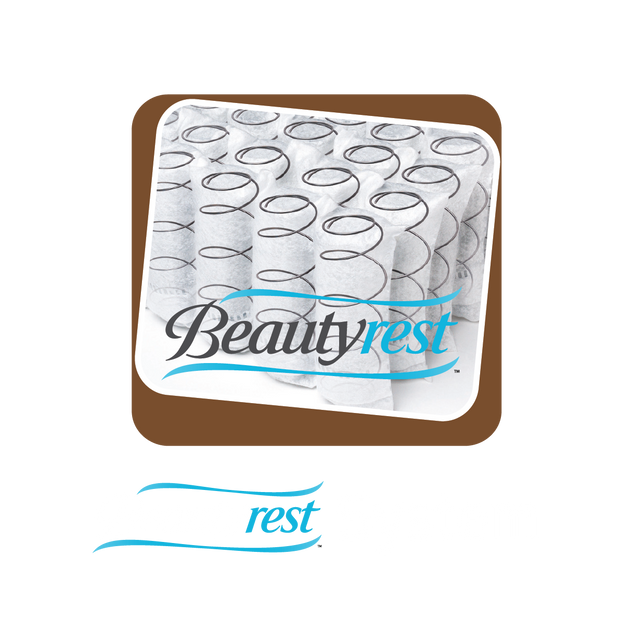 Beautyrest System