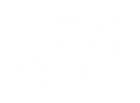 לוגו סימונס