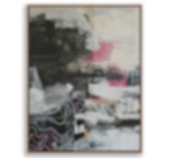 jh_new2_09.14.jpg