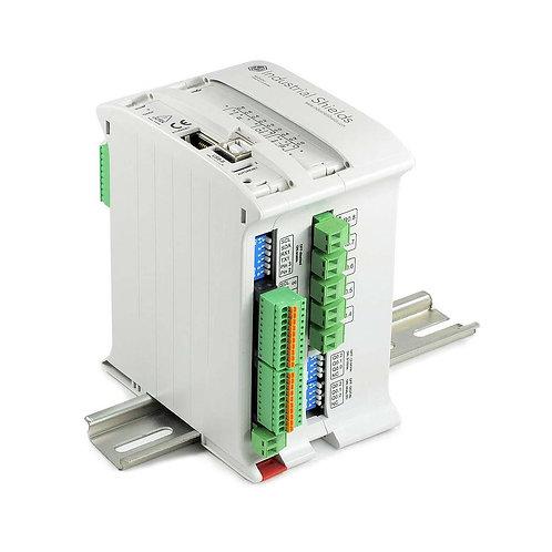 M-DUINO PLC Arduino Ethernet 19R I/Os Analog/Digital PLUS