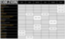 Capture d'écran 2018-11-10 à 20.36.04.pn