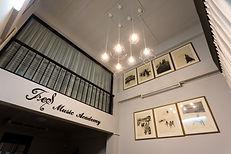 Tres Music Academy (749 of 757).jpg