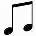 Music_Note4-01-512.png