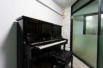 Tres Music Academy (746 of 757).jpg