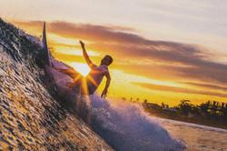 Sedz-Surfing