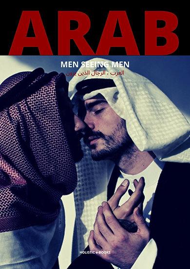 ARAB (Men See Men)