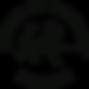 pride-of-britain-logo-blk.png