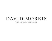 David morris logo.png