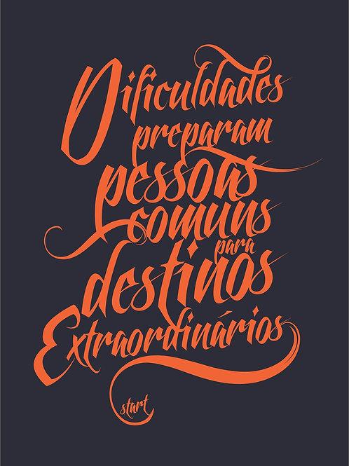 Destinos extraordinários | Longlook | Feminino