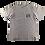 Thumbnail: Love pregos | Camiseta | Masculino