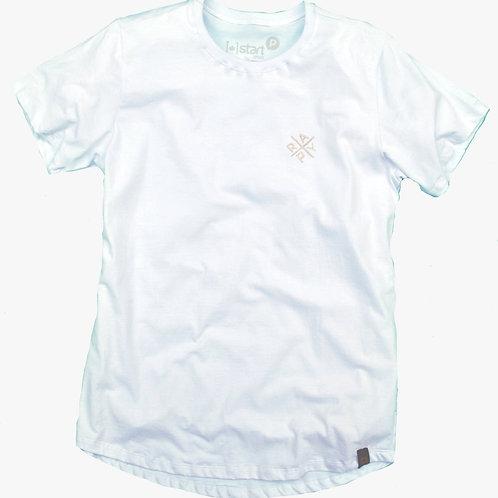 Pray | Camiseta Abaulada