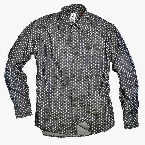 Âncora | Camisa | Masculino