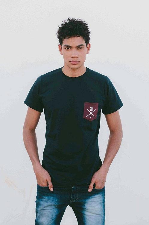 70x7 | Camiseta | Masculino