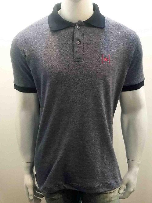 START | Camisa Polo | Masculino
