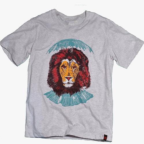 Reconhecer | Camiseta Tradicional