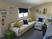Third floor living room 2.jpg