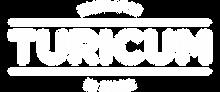 Logo-Turicum-nur-Schrift-white-reworked_