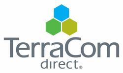Terracom Direct Logo