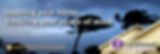 Lighthouse Propert Insurance Louisiana Web Banner Ad