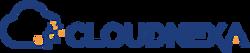 Cloudnexa Logo