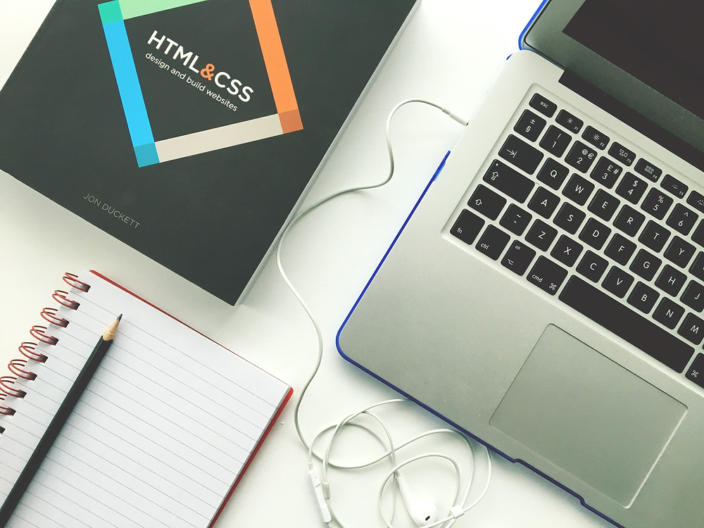 Website Audits in Melbourne, Florida