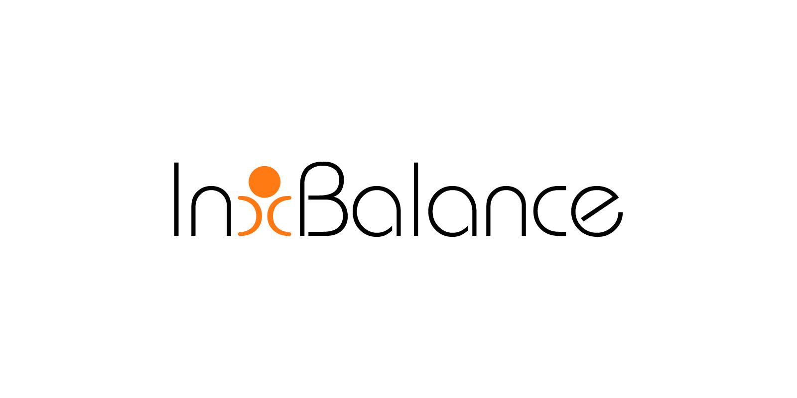 In Balance Rehab