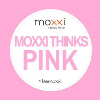 Breast Cancer Awareness Social Media