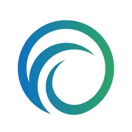 Welcome to First Wave Wellness