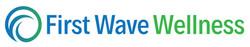 First Wave Wellness