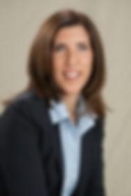Debra Wein, CEO