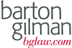 Barton Gilman Law